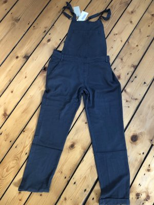 Jake*s Dungarees anthracite