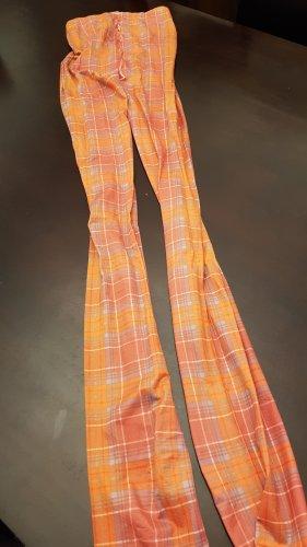 Pantalone pigiama multicolore