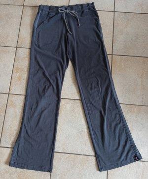ESP Sweat Pants anthracite