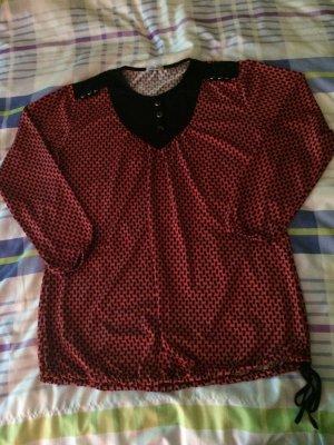 Dünnen Damen Pullover
