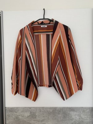 Colloseum Blouse Jacket multicolored
