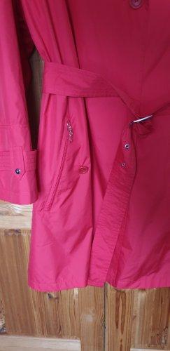 Basler Between-Seasons Jacket red
