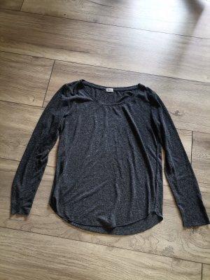 Pimkie Basic Shirt anthracite