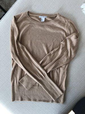Dünner Pullover H&M