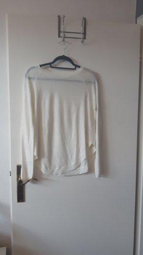Dünner Pullover Only Gr. M