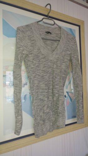 dünner Pullover shirt