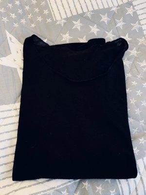 Deichgraf Crewneck Sweater black