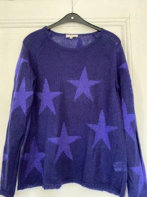 Dünner Pullover von JEFF