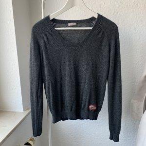 dünner Pullover von Napapijri