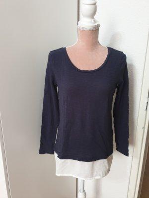 dünner Pullover von Only