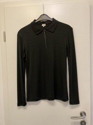 Dünner Pullover von Otto Kern Gr.4