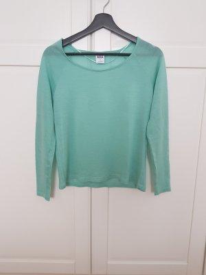 Dünner Pullover von Vero Moda in xs