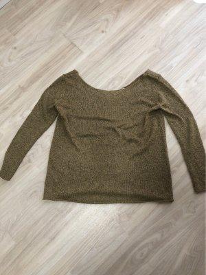 Dünner Pullover Zara