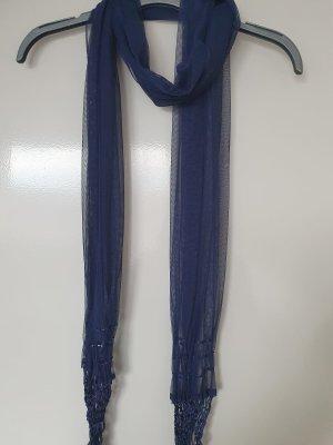 dünner Schal