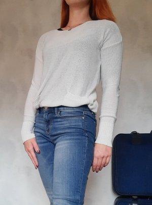 Cindy Crawford by C&A Jersey de punto grueso multicolor