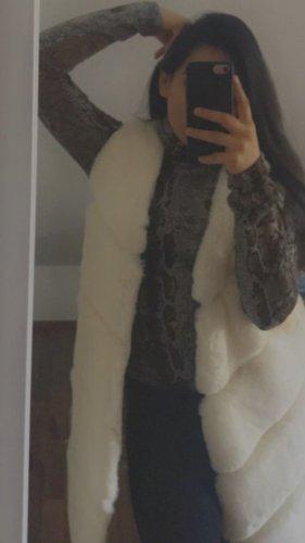 Dünner Zara pulli