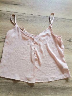 dünnes blusen top