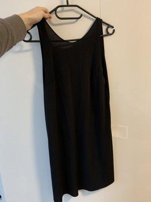 Dünnes Kleid von brandy&melville