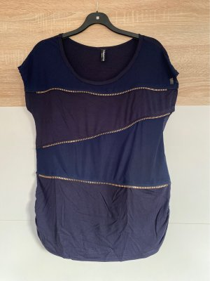 Dünnes Shirt/ Bluse