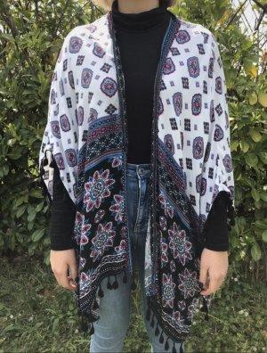 FB Sister Mantella multicolore