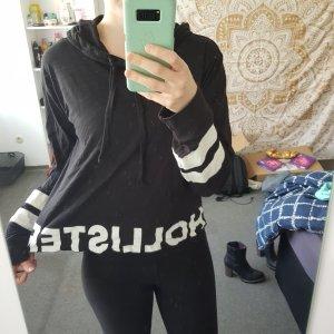 dünnes Sweatshirt von Hollister