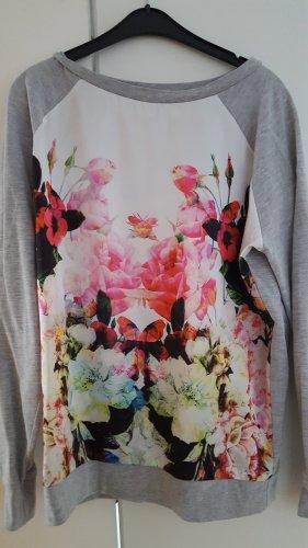 Dünnes Sweatshirt von River Island