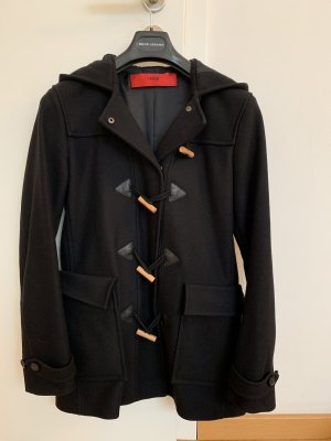 Duffle Coat Jacke Hugo