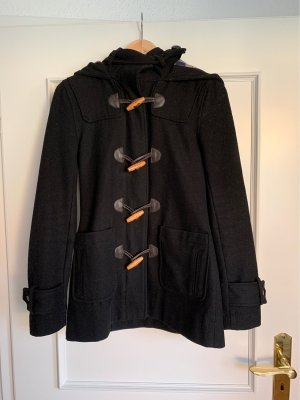 Only Duffel Coat multicolored