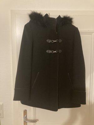 Orsay Pea Jacket black
