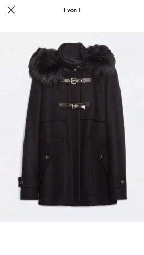 Dufflecoat Zara