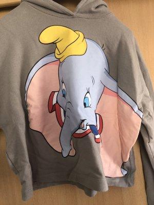 Dumbo Pulli