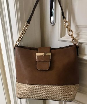 Dune London Tasche