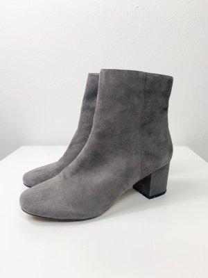 Dune Schuhe