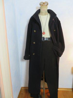 Jobis Manteau d'hiver multicolore