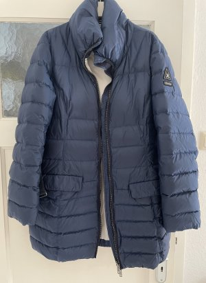 Gaastra Down Jacket dark blue