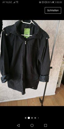 dunkelblaue Jacke von Cecil Gr. L
