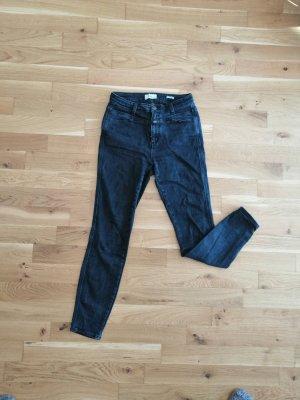 dunkelblaue Jeans von CLOSED