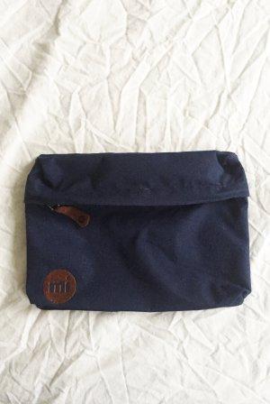 mi pac Travel Bag multicolored