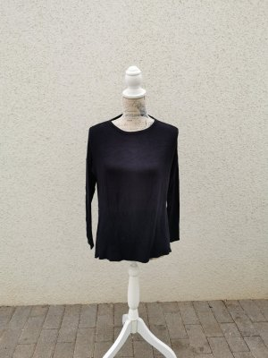 dunkelblaue Shirt von Primark