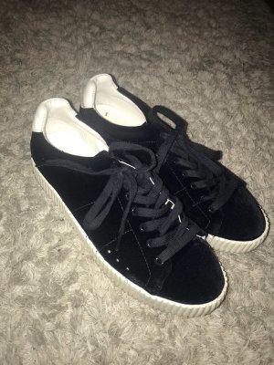 Esprit Sneakers met veters veelkleurig