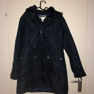 Bon Prix Winter Jacket dark blue