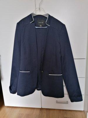 Orsay Business Suit dark blue