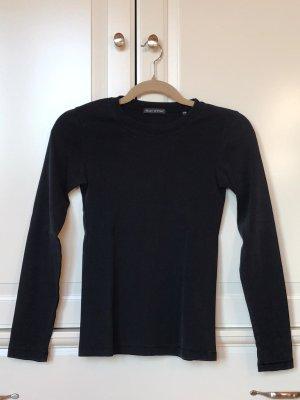 Dunkelblauer Pullover Marc O'Polo