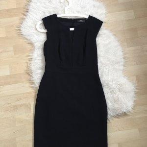 Mexx Sheath Dress dark blue