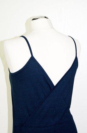 edc by Esprit Maxi abito blu scuro