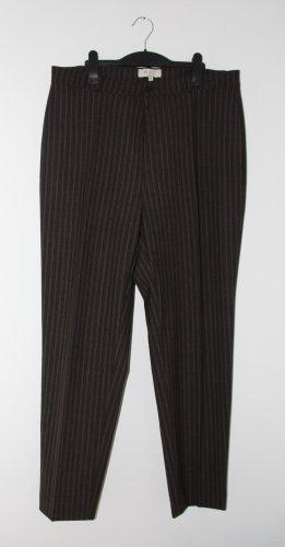 Mac Pantalon veelkleurig
