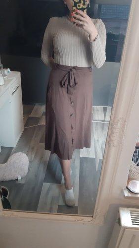 Koton Midi Dress multicolored