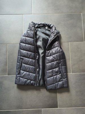 pepperts Sports Vests dark grey-anthracite