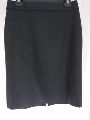 Boden Ołówkowa spódnica ciemnoszary