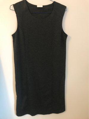 Dunkelgraues Kleid von Vila